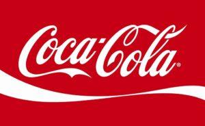"G-1 ""Coca-cola"""