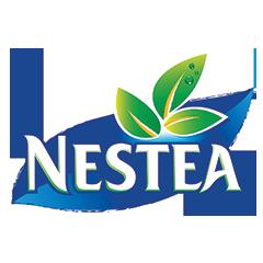 """G-4 """"Nestea"""""""